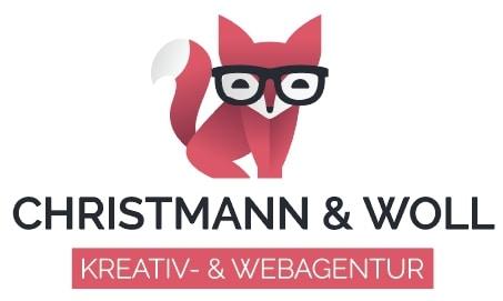 Christmann & Woll - Ihre Werbeagentur in Ostfriesland