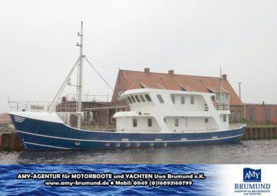 01_Explorer-Stahl_Motoryacht-WP180227-01.06