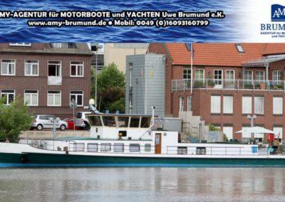 01_WOHNSCHIFF-TELTOW-Werft-HMM180801-01