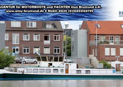 01_WOHNSCHIFF-TELTOW-Werft-HMM180801-09