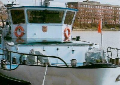 01_WOHNSCHIFF-TELTOW-Werft-HMM180801-11