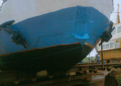 01_WOHNSCHIFF-TELTOW-Werft-HMM180801-12
