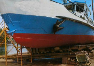01_WOHNSCHIFF-TELTOW-Werft-HMM180801-13