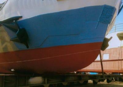 01_WOHNSCHIFF-TELTOW-Werft-HMM180801-14