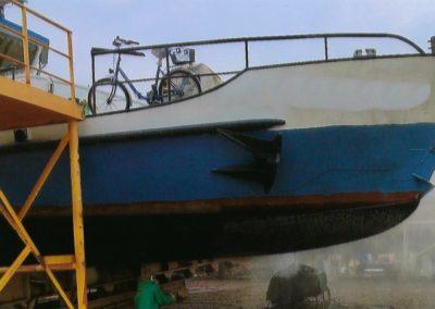 01_WOHNSCHIFF-TELTOW-Werft-HMM180801-15