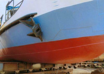 01_WOHNSCHIFF-TELTOW-Werft-HMM180801-16