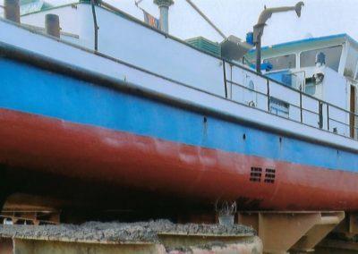 01_WOHNSCHIFF-TELTOW-Werft-HMM180801-17