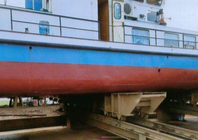01_WOHNSCHIFF-TELTOW-Werft-HMM180801-18