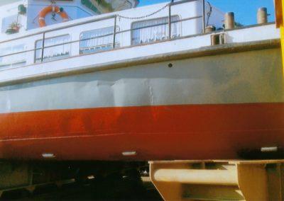 01_WOHNSCHIFF-TELTOW-Werft-HMM180801-19