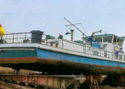 01_WOHNSCHIFF-TELTOW-Werft-HMM180801-20