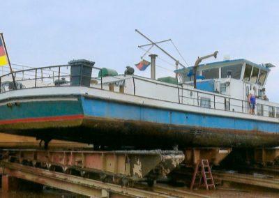 01_WOHNSCHIFF-TELTOW-Werft-HMM180801-21