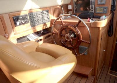 02_LIBRA_44_Pilothouse-JR171211-01