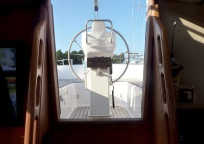 02_LIBRA_44_Pilothouse-JR171211-01.1
