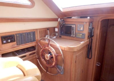 02_LIBRA_44_Pilothouse-JR171211-02