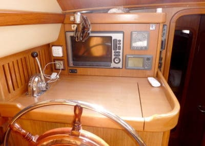 02_LIBRA_44_Pilothouse-JR171211-03