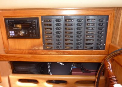 02_LIBRA_44_Pilothouse-JR171211-06