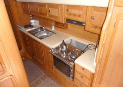 02_LIBRA_44_Pilothouse-JR171211-12