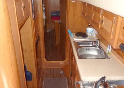 02_LIBRA_44_Pilothouse-JR171211-13