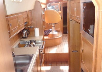 02_LIBRA_44_Pilothouse-JR171211-19