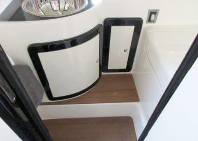 03_PERFORMANCE_1107-Design_1201-UK180712-06