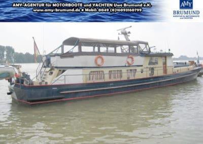 1_Hitzeler_Werftbau-TJ140908-01