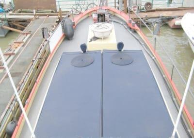 1_Hitzeler_Werftbau-TJ140908-05