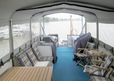 1_Hitzeler_Werftbau-TJ140908-09
