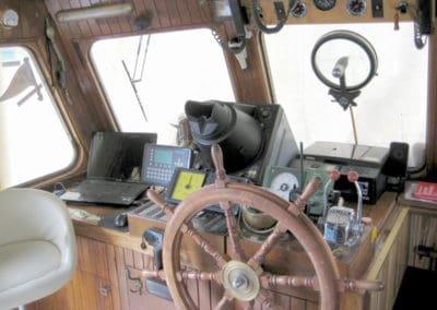2_Hitzeler_Werftbau-TJ140908-04