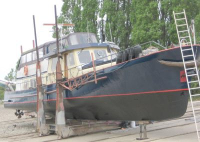 4_Hitzeler_Werftbau-TJ140908-07