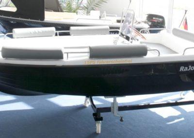 MM-430-1