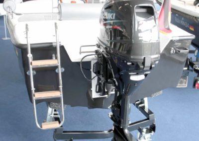 MM-430-3
