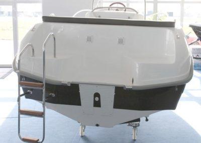 MM-560-OPEN-10