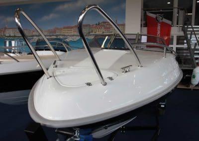 MM-630-Sundeck-4