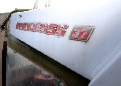 08_Princess_37-02