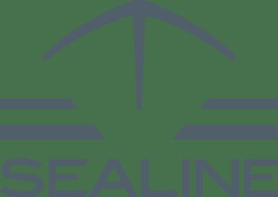 SEALINE-Logo_rgb