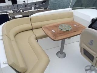 02_SWIFT-Trawler_42-KM190513-23