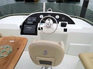 02_SWIFT-Trawler_42-KM190513-24