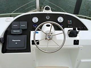 02_SWIFT-Trawler_42-KM190513-25