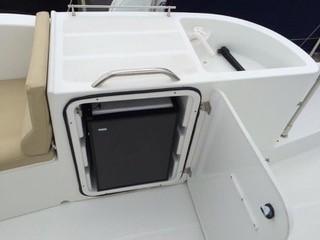 02_SWIFT-Trawler_42-KM190513-28