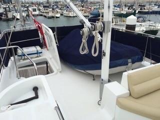 02_SWIFT-Trawler_42-KM190513-30