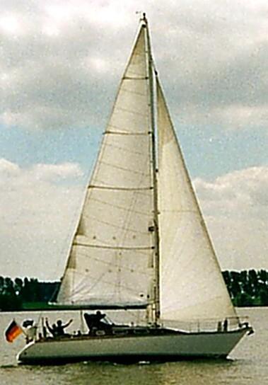 01_Eigenbau-VAN_DE_STADT_34-190715-06