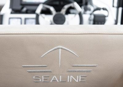 02_Sealine_C390-30