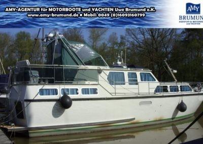 BEACHCRAFT 1200